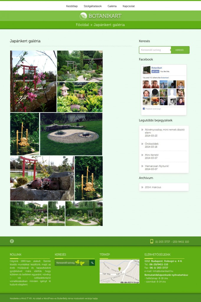 Botanikart_kulon_galeria