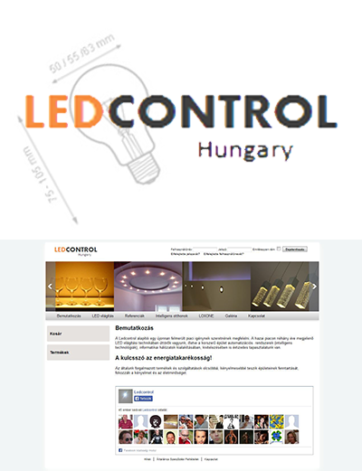 Ledcontrol_slider