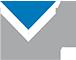 Mind IT Kft. - web, app, IT, szoftver, hardver, hálózat, szenzorok Logo