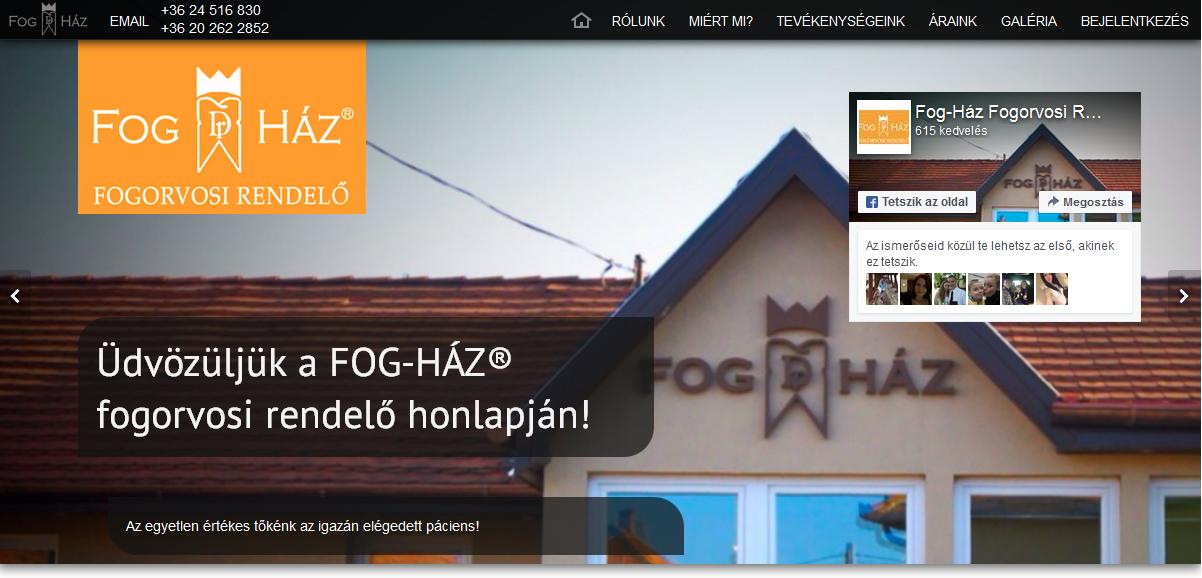 foghaz1