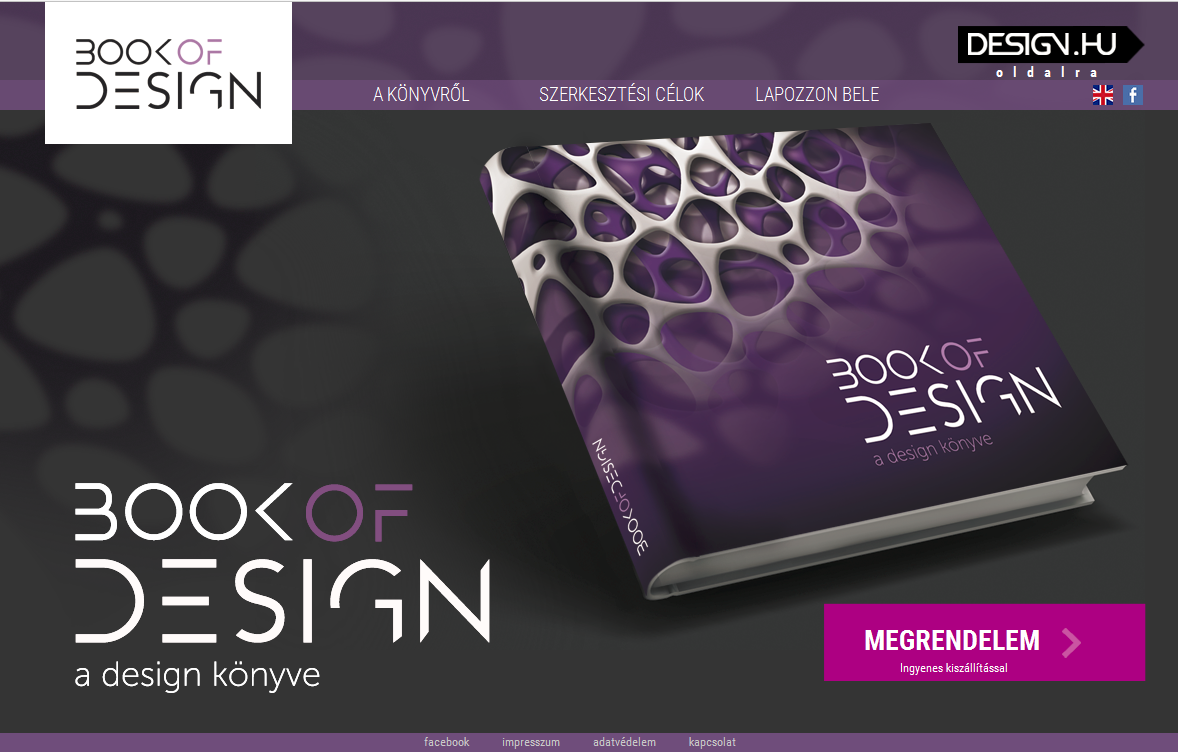 bookofdesign1