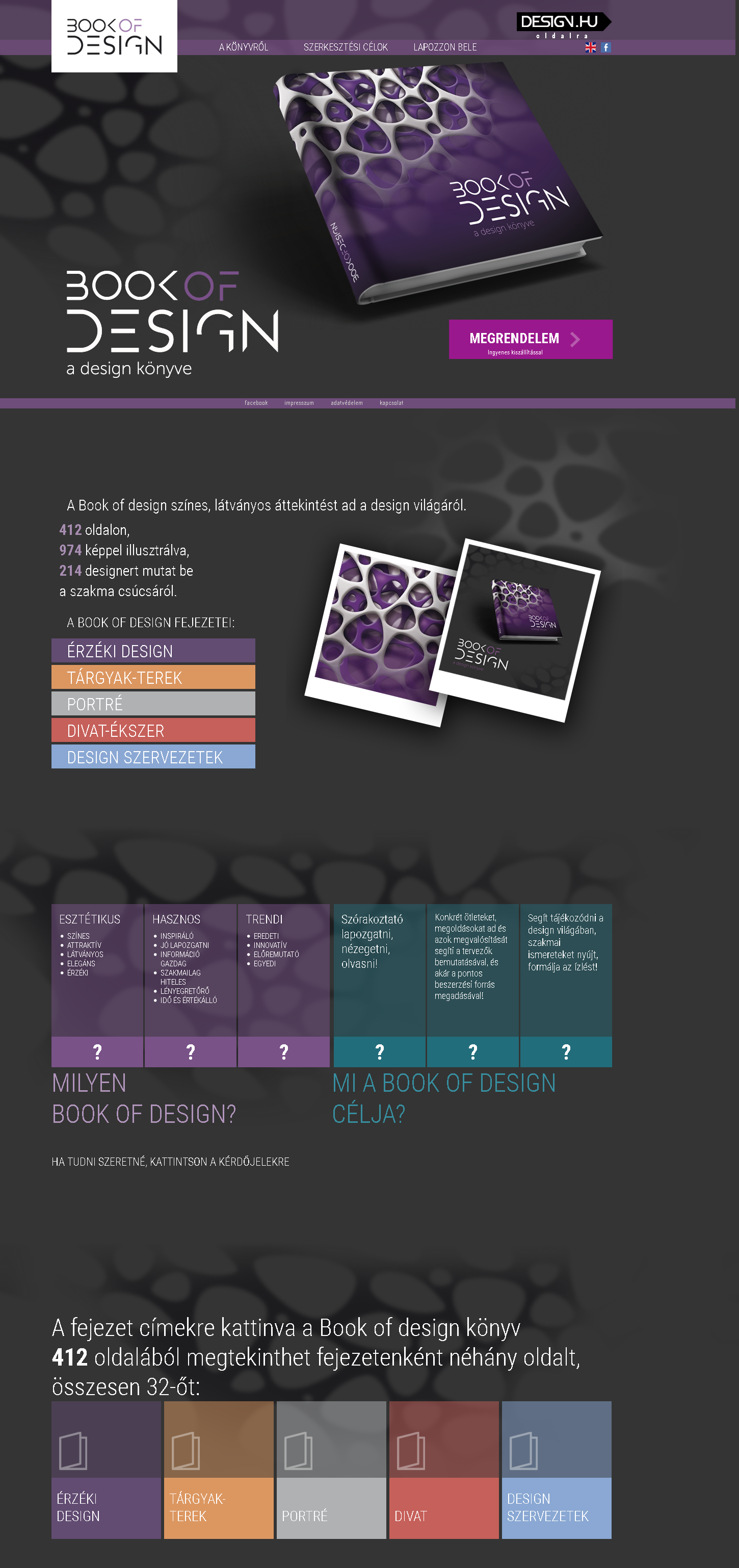 bookofdesign_slider
